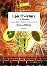 Epic Overture