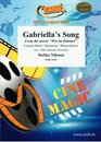Gabriellas Song