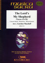 The Lords My Shepherd