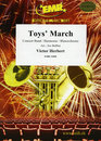 Toys March
