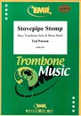 Stovepipe Stomp