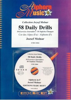 58 Daily Drills Druckversion
