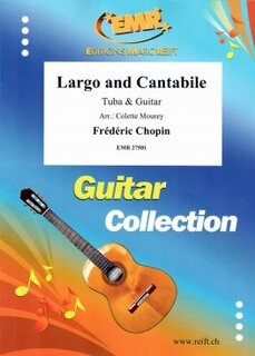 Largo and Cantabile Druckversion