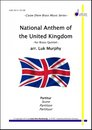 National Anthem of the United Kingdom