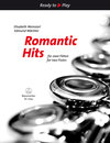 Romantic Hits...