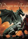Of dragons and knights