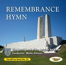 Tierolff for Band No. 35 Remembrance Hymn
