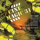 Cinemagic 31