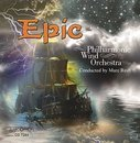 Epic - Philharmonic Wind Orchestra