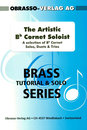 The Artistic Bb Cornet Soloist
