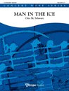 Man in the Ice