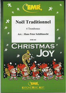Noel Traditionnel