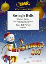 Swingle Bells