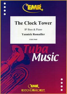 The Clock Tower (Tuba)