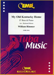 My Old Kentucky Home (Tuba)