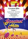 Greatest Hits Volume 7  (Eufonium)