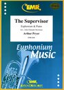 The Supervisor (Eufonium)