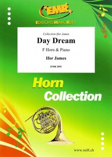 Day Dream (Horn in F)