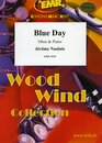 Blue Day (Oboe)