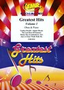 Greatest Hits Volume 1  (Oboe)