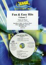 Fun & Easy Hits Volume 2  (Tuba)