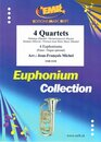 Master Pieces Euphonium