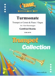 Turmsonate (Trompete)
