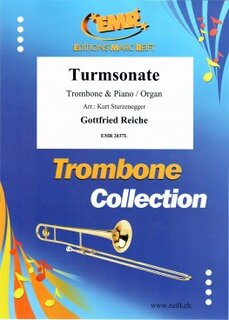 Turmsonate (Posaune)