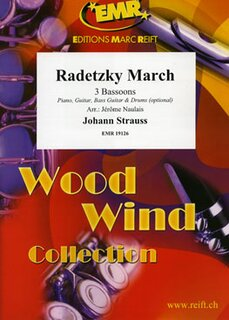 Radetzky March