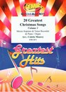 20 Greatest Christmas Songs Vol. 1