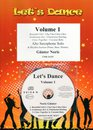 Lets Dance Volume 1