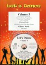 Lets Dance Volume 5
