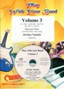 Play With Your Band Volume 3