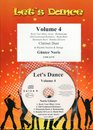Lets Dance Volume 4