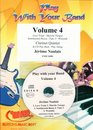 Play With Your Band Volume 4