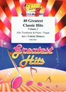 40 Greatest Classic Hits Vol. 2