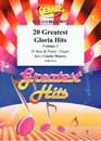 20 Greatest Gloria Hits Vol. 2