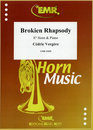 Brokien Rhapsody