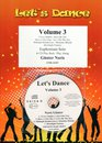 Lets Dance Volume 3