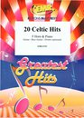 20 Celtic Hits