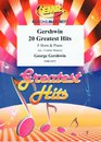 Gershwin 20 Greatest Hits