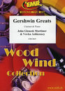 Gershwin Greats