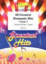 60 Greatest Romantic Hits Volume 1