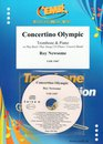 Concertino Olympic