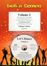 Lets Dance Volume 2
