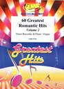 60 Greatest Romantic Hits Volume 2