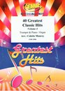 40 Greatest Classic Hits Vol. 4