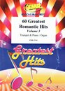60 Greatest Romantic Hits Volume 3