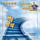 My Way - Marc Reift Orchestra