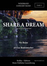 Share a Dream